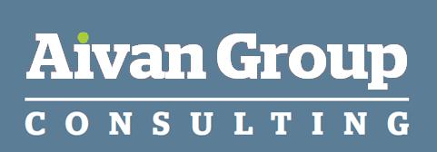 Aivan Group